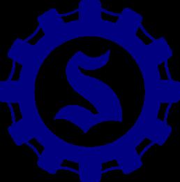 山田町商工会